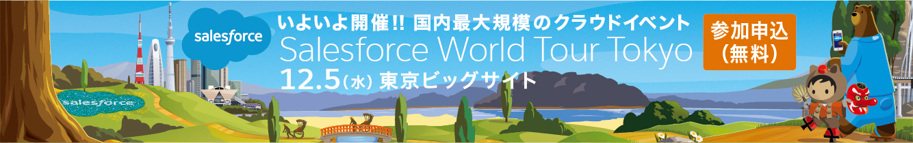 salesforceEvents
